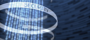 Introduction to the New DoD Cyber Security Regulations