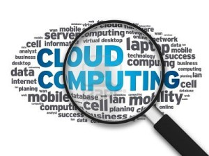 cloud-computing-magnifi